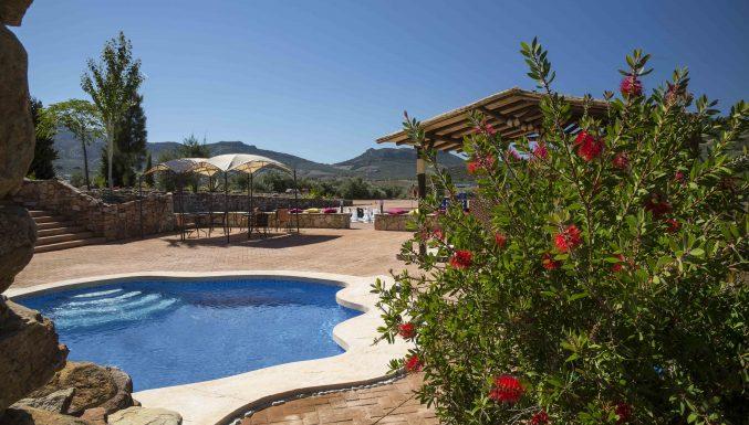 Pool-Alhambra4-