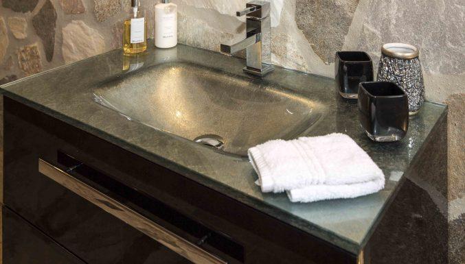 basin-bedroom3