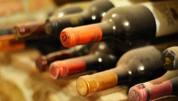 bodega-bottles-cortijo-sabila