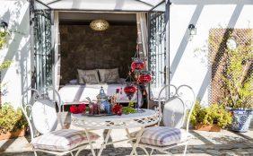 wonderful-terrace-Alhambra3
