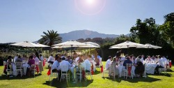 villa el cano wedding 2