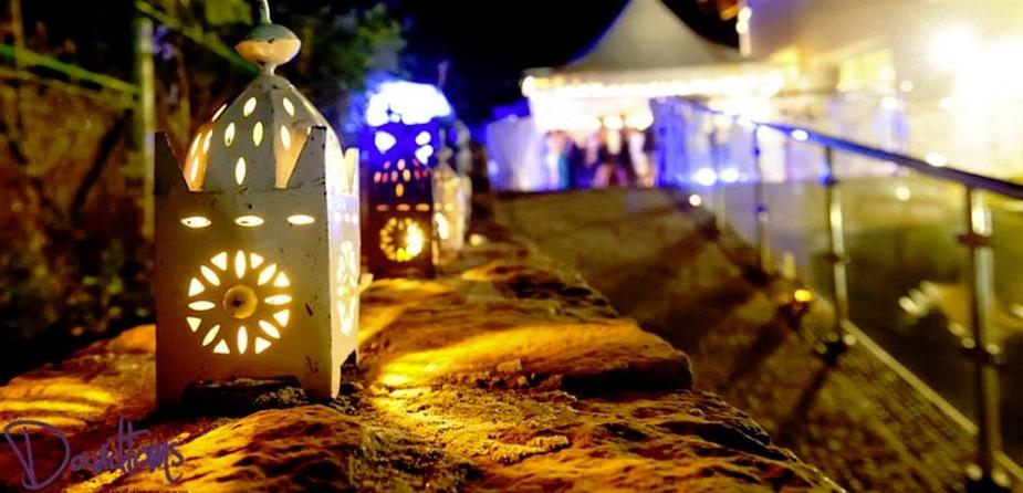 villa el cid wedding 3