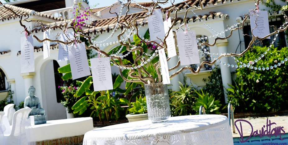 wedding finca buenaventura 2