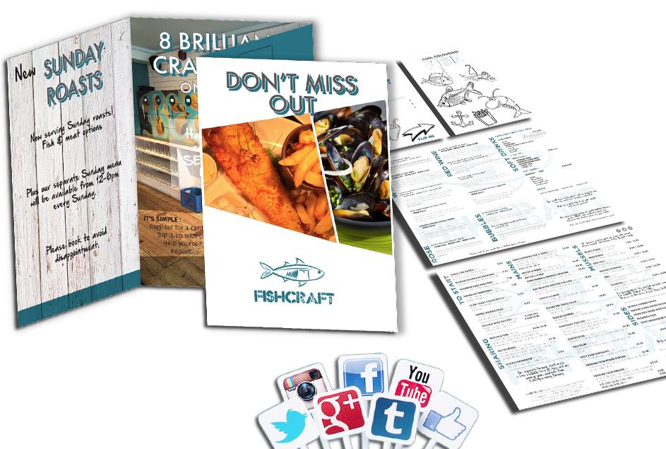 D3 Marketing branding design website design marketing brochure design Portsmouth Hampshire