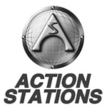Action stations logo thumbnail