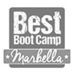 Best bootcamp logo thumbnail