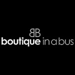 Boutique in a bus logo thumbnail