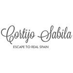Corjito sabila logo thumbnail