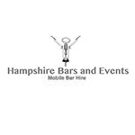 Hampshire bars and events logo thumbnail