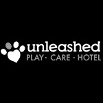 Unleashed logo thumbnail