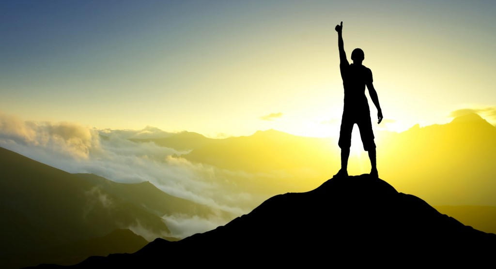 7 habits to boost your success