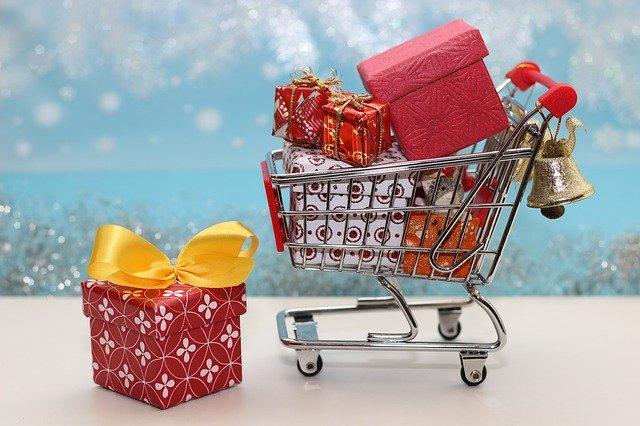 Why use a seasonal marketing campaign?